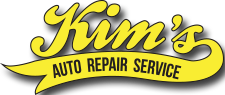 Kim's Auto Service Grand Island Nebraska - Proudly serving Grand Island for over 50 years